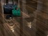 Etic_Pro_Eucalipto-Showroom_Lucido-StillLife-B-375x250.jpg