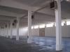 FIREBLOCK 2010C pittura intumescente per strutture in cemento armato