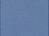 flooring-blu-avio