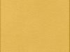 flooring-giallo