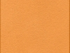 flooring-mandarino