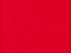 flooring-rosso