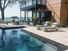Gator Tile Sand per bordi di piscine