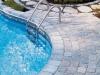 pool[1]
