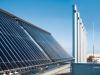 tubi-solari-e-camini