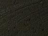 Listello nero lavico