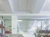 Solaio resistente Ipersol