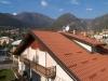 Abitazione via Titasso Bondo Petello (BG) 038