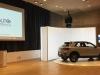 Presentazione Volkswagen per evento