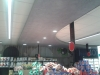 KAPAtech_Decke Supermarkt NP