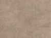 CYPRO BEIGE 60x60
