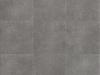 CYPRO GREY 60x60