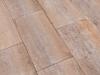 Sasslong nella colorazione Sand Stone
