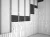 16_FNT-parete_topackustic_generale_costruzione