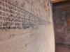 Consolidamento muratura