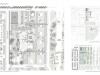 biblioteca-lorenteggio-rendering-002