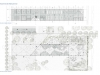 biblioteca-lorenteggio-rendering-003