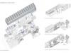 biblioteca-lorenteggio-rendering-006