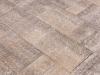 Malcesine nella colorazione Sandstone