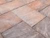 Malcesine Adige Sand Stone (4)