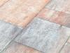 Malcesine Adige Sand Stone (5)