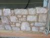 FM malta cementizia