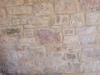 Muratura in pietra realizzata con FM