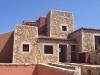 Baja Sardinia Village1