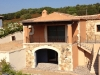 Baja Sardinia Village2