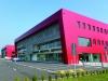 Edifici Commerciali - Bolgare
