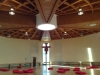 Sala liturgica - Stezzano