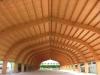 strutture-in-legno-centrosportivo