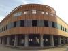 strutture-in-legno-centrocommerciale