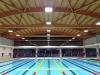 strutture-in-legno-piscina