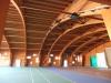 strutture-in-legno-centropolifunzionale
