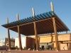 strutture-in-legno-rozzano-ingresso