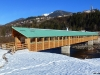 strutture-in-legno-ponte