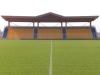 strutture-in-legno-tribuna
