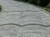 Via del centro - Gransasso Granito Grigio (3)