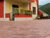 Via Postumia -Gransasso Roccia Vulcanica (3)