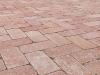 Mattonvecchio - Gransasso Terracotta