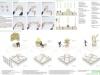 C:\ARCH DAVIDE CORTI\_L A V O R I\ORTI A MILANO - 2015\impaginazione\scheda edificio A2 Model (1)