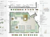 TAVOLA A2_pianta sezione