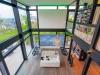 HUF_Haus_modum_Blick_von_Galerie.jpg