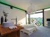 HUF_Haus_modum_Schlafzimmer.jpg