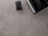Moov-grey_attico_loft_particolare_1.jpg