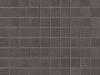 Mosaico_30x30_Moov-Anthracite.jpg