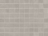 Mosaico_30x30_Moov-Grey.jpg