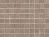 Mosaico_30x30_Moov-Moka.jpg