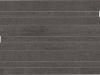 strips_30x60_Moov-Anthracite.jpg